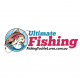 Ultimate Fishing Lures & Tackle